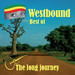 Best of Westbound - The long journey